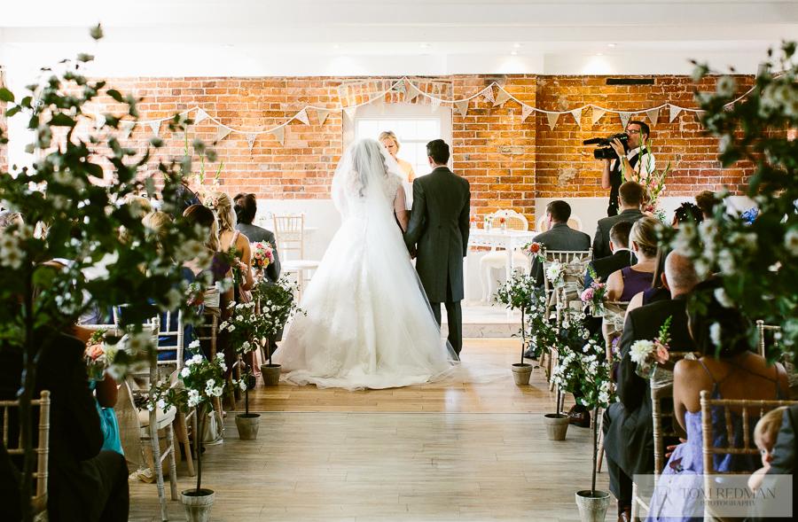 Sopley+Mill+wedding+photographers+013.jpg