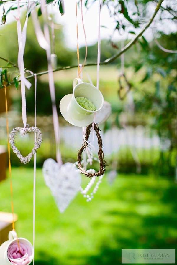 Sopley+Mill+wedding+photographers+017.jpg