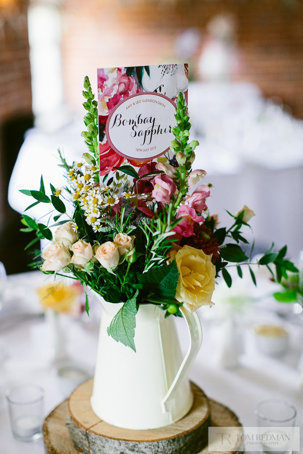 Sopley+Mill+wedding+photographers+024.jpg