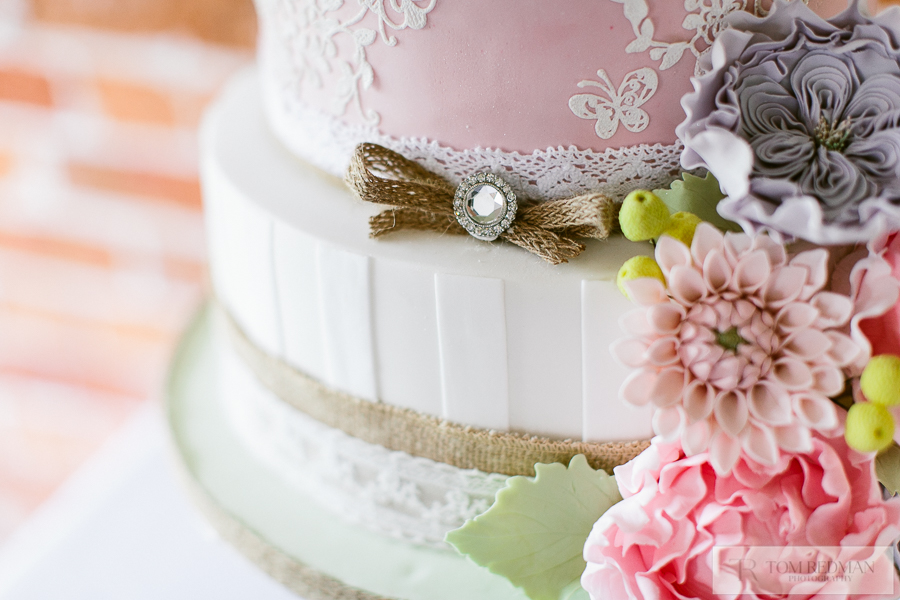 Sopley+Mill+wedding+photographers+025.jpg