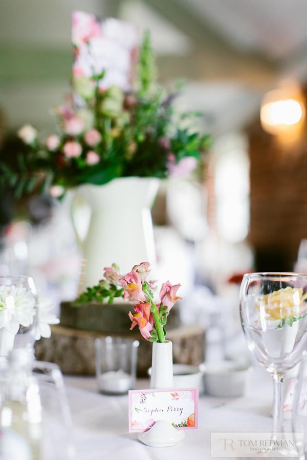 Sopley+Mill+wedding+photographers+027.jpg