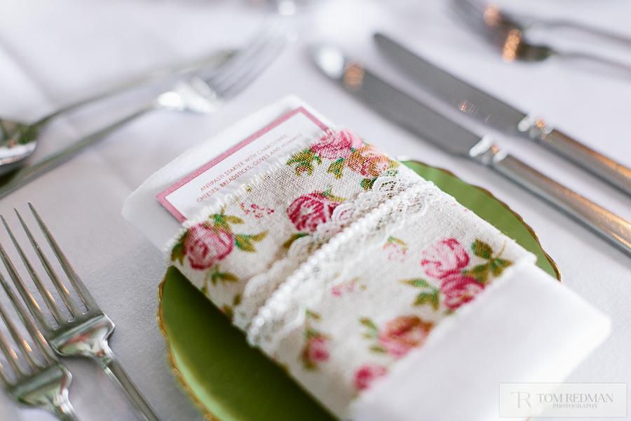 Sopley+Mill+wedding+photographers+028.jpg