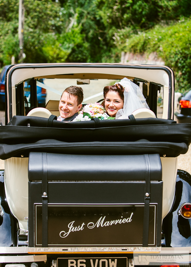 Sopley+Mill+wedding+photographers+029.jpg