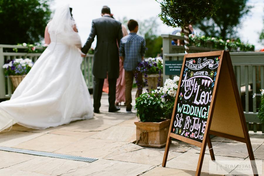 Sopley+Mill+wedding+photographers+030.jpg