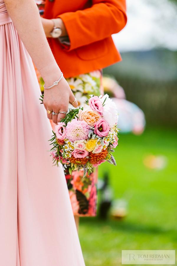 Sopley+Mill+wedding+photographers+031.jpg