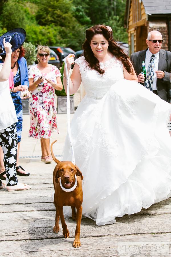 Sopley+Mill+wedding+photographers+034.jpg