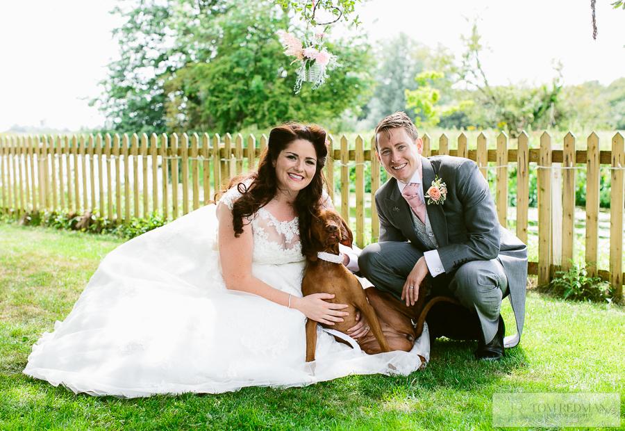 Sopley+Mill+wedding+photographers+035.jpg