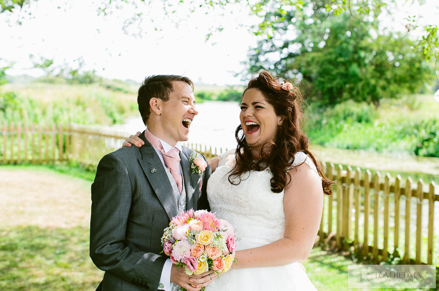Sopley+Mill+wedding+photographers+038.jpg