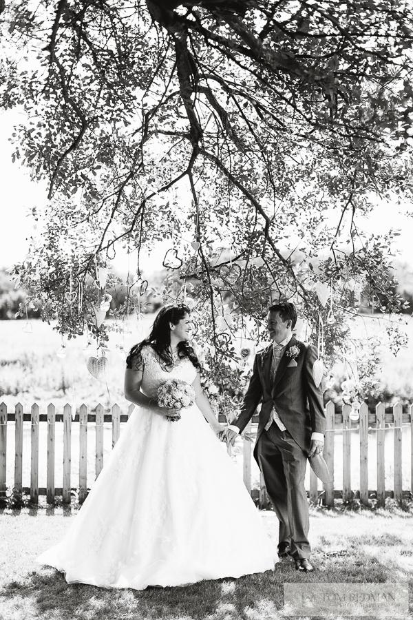 Sopley+Mill+wedding+photographers+040.jpg