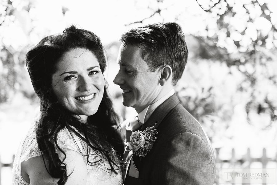 Sopley+Mill+wedding+photographers+042.jpg