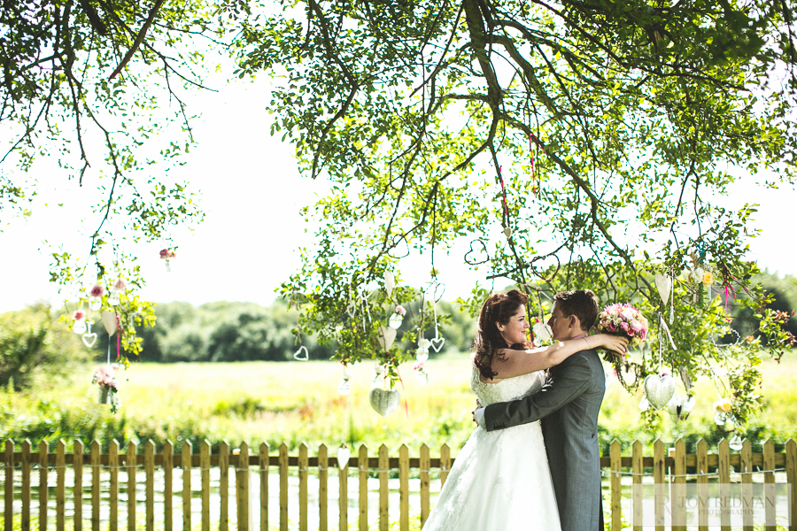 Sopley+Mill+wedding+photographers+041.jpg