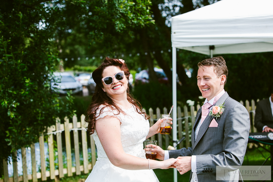 Sopley+Mill+wedding+photographers+043.jpg