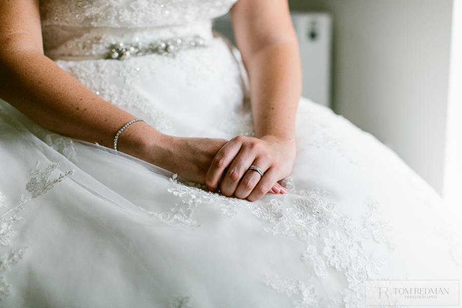 Sopley+Mill+wedding+photographers+047.jpg