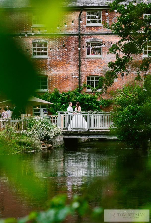 Sopley+Mill+wedding+photographers+048.jpg