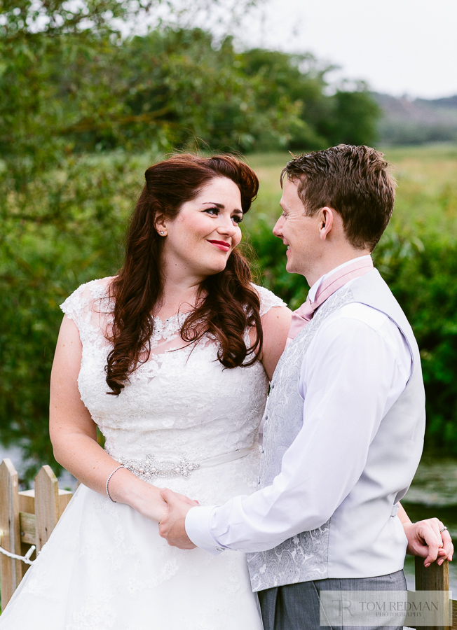 Sopley+Mill+wedding+photographers+050.jpg