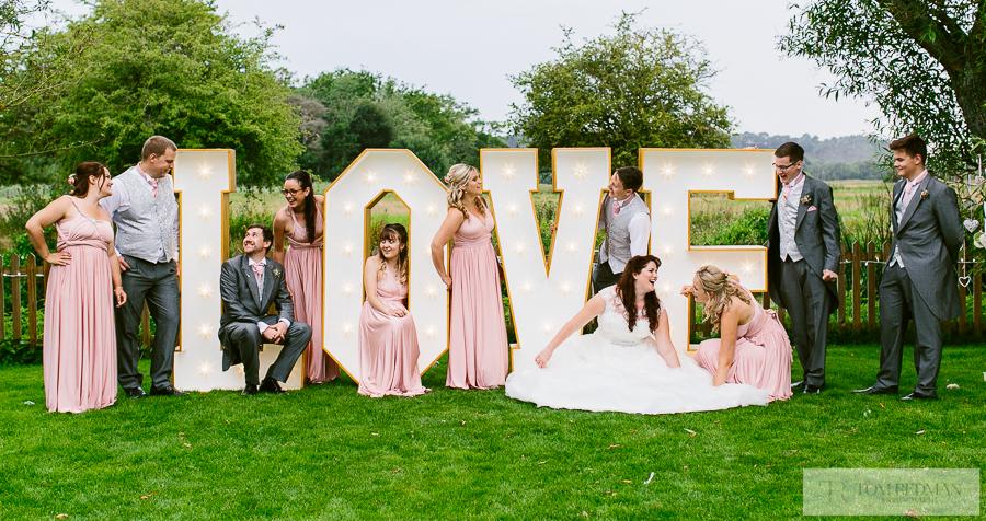 Sopley+Mill+wedding+photographers+051.jpg
