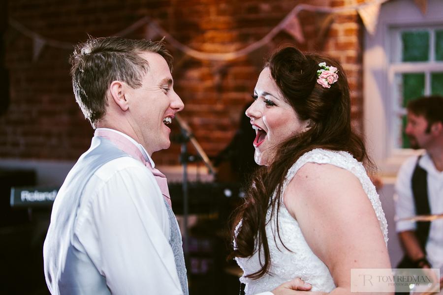 Sopley+Mill+wedding+photographers+053.jpg