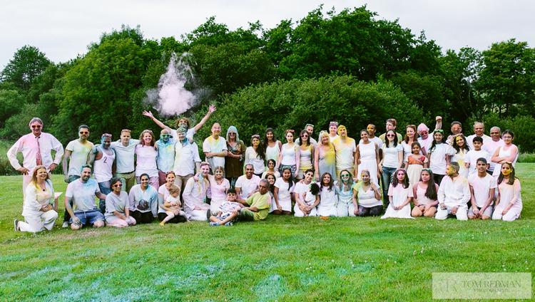 Dorset+wedding+photographers+034.jpg