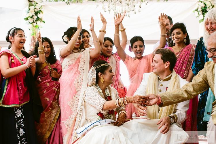 Dorset+wedding+photographers+051.jpg