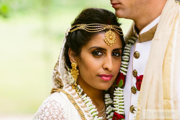 Dorset+wedding+photographers+058.jpg