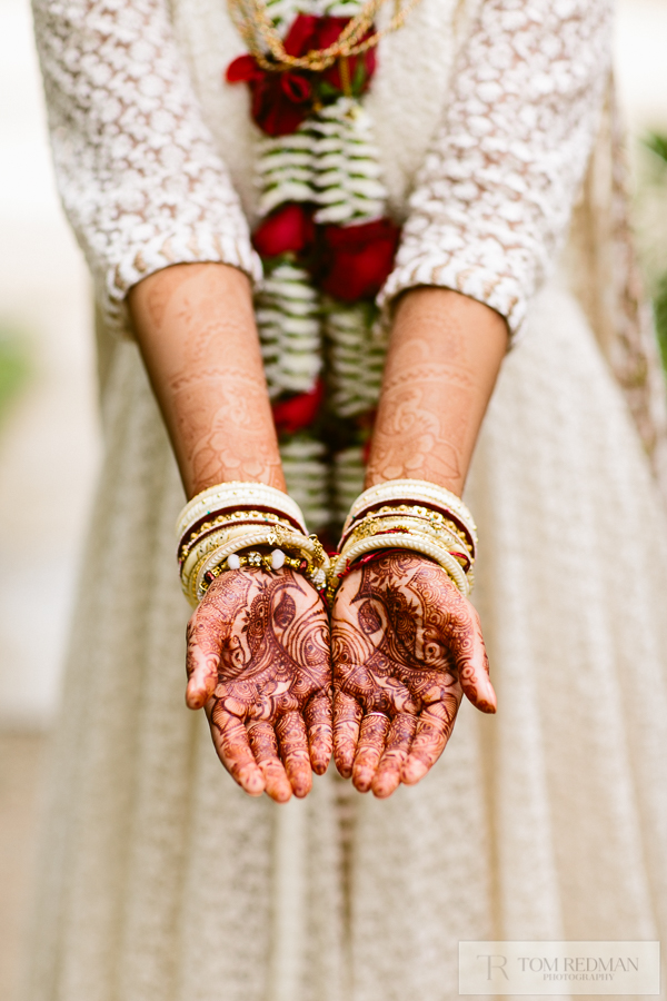Dorset+wedding+photographers+061.jpg