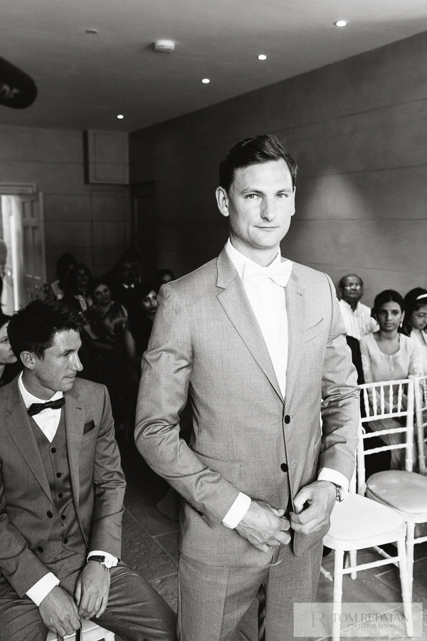 Dorset+wedding+photographers+064.jpg