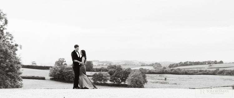 Dorset+wedding+photographers+068.jpg