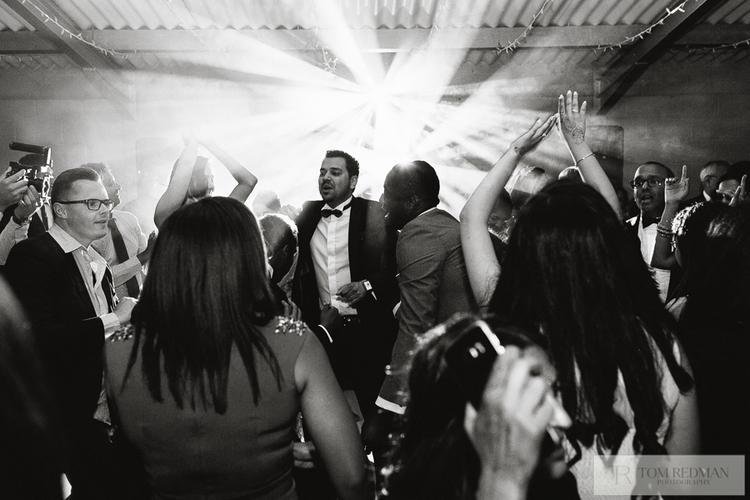 Dorset+wedding+photographers+073.jpg