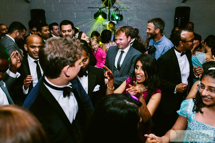 Dorset+wedding+photographers+075.jpg