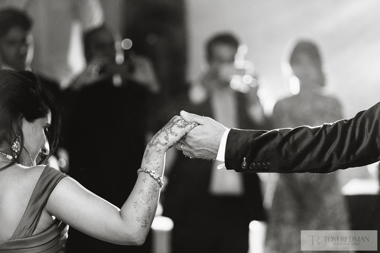 Dorset+wedding+photographers+076.jpg