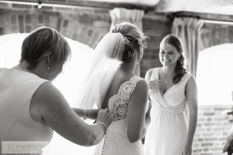 Berkshire+wedding+photographers+004.jpg