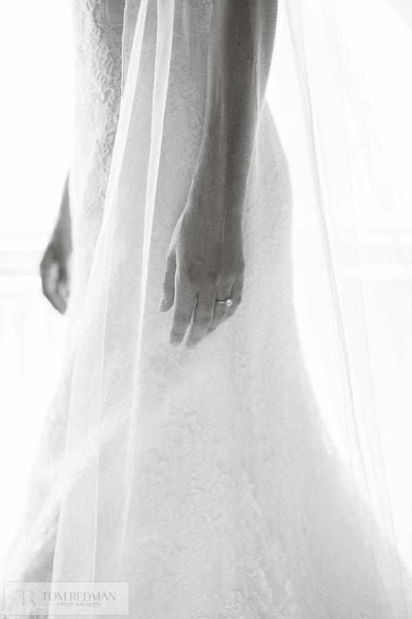 Berkshire+wedding+photographers+009.jpg