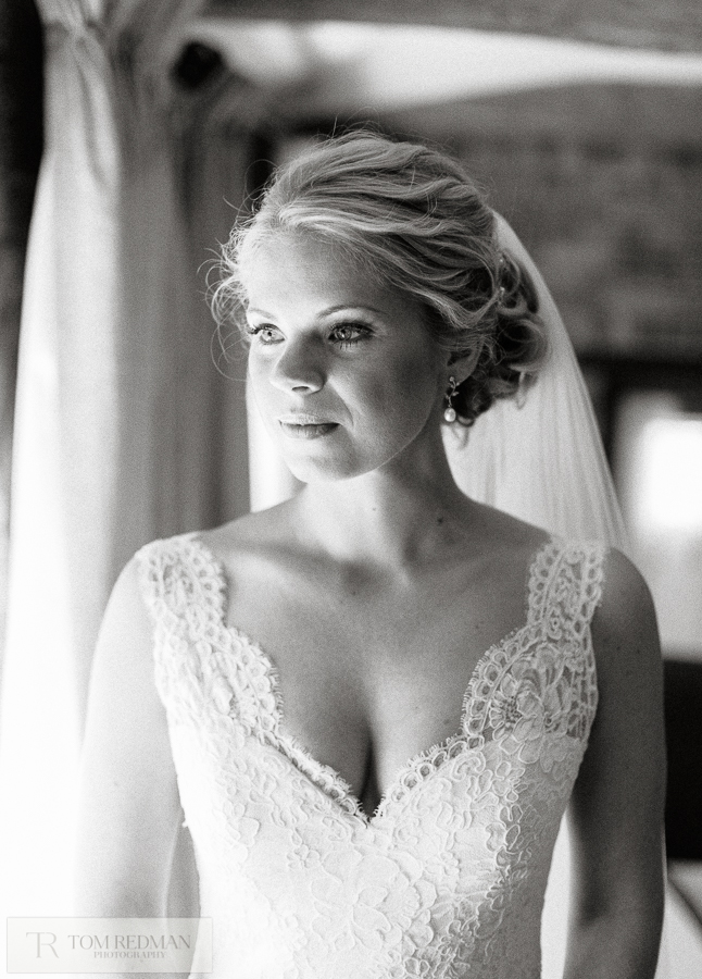 Berkshire+wedding+photographers+010.jpg