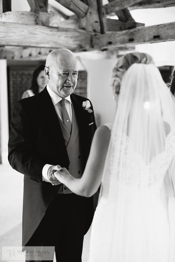 Berkshire+wedding+photographers+011.jpg