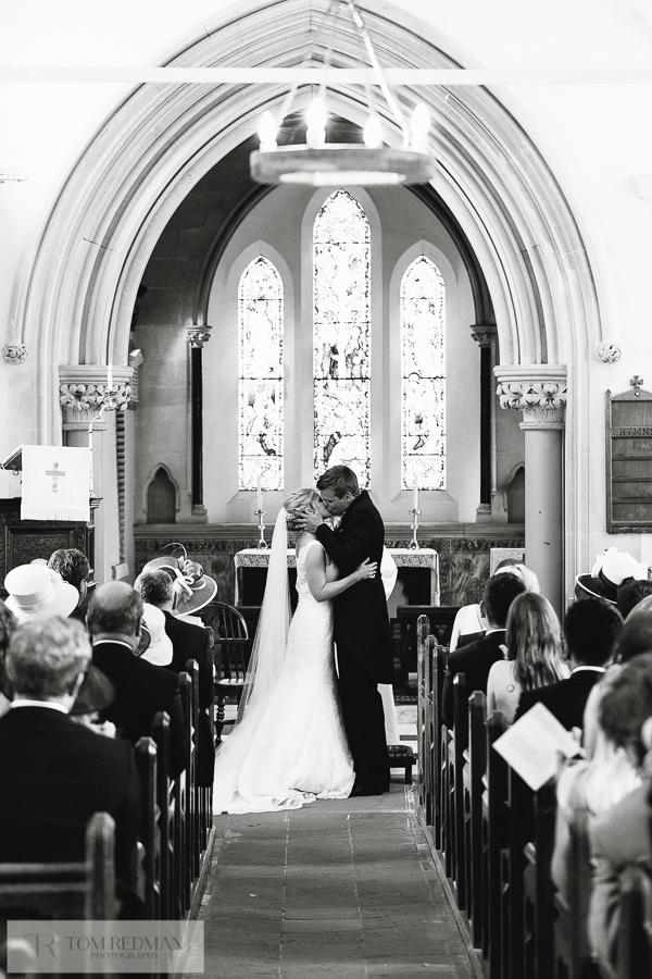 Berkshire+wedding+photographers+016.jpg