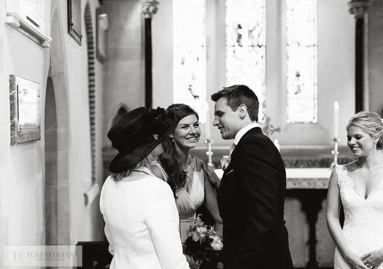 Berkshire+wedding+photographers+018.jpg