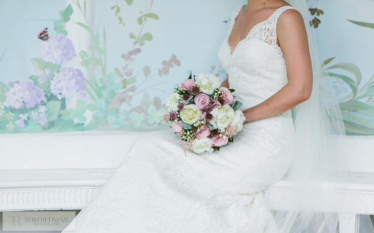 Berkshire+wedding+photographers+027.jpg