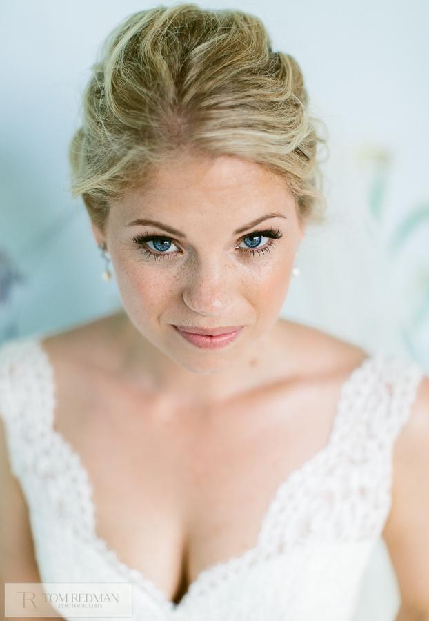 Berkshire+wedding+photographers+028.jpg