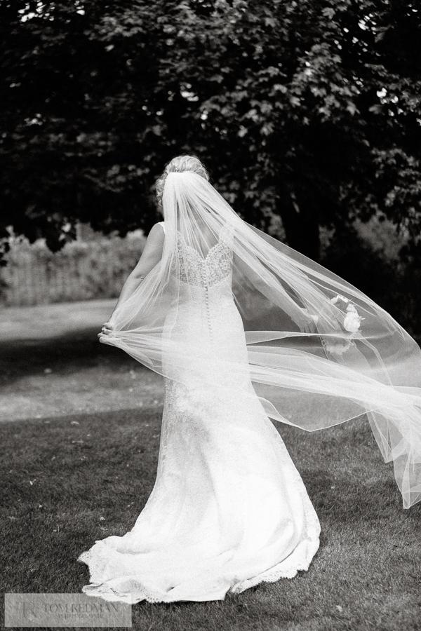 Berkshire+wedding+photographers+031.jpg