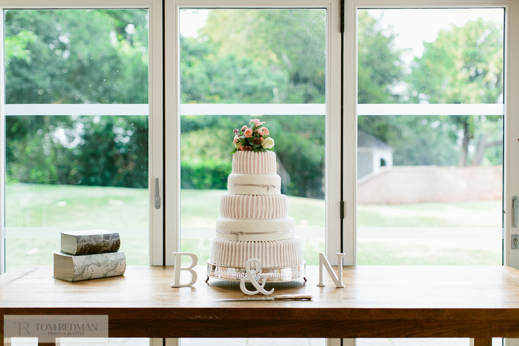 Berkshire+wedding+photographers+037.jpg