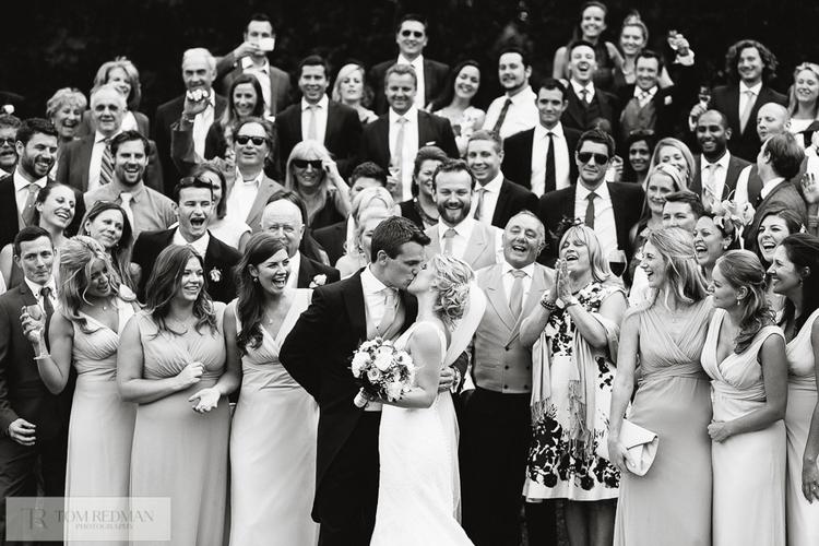 Berkshire+wedding+photographers+045.jpg
