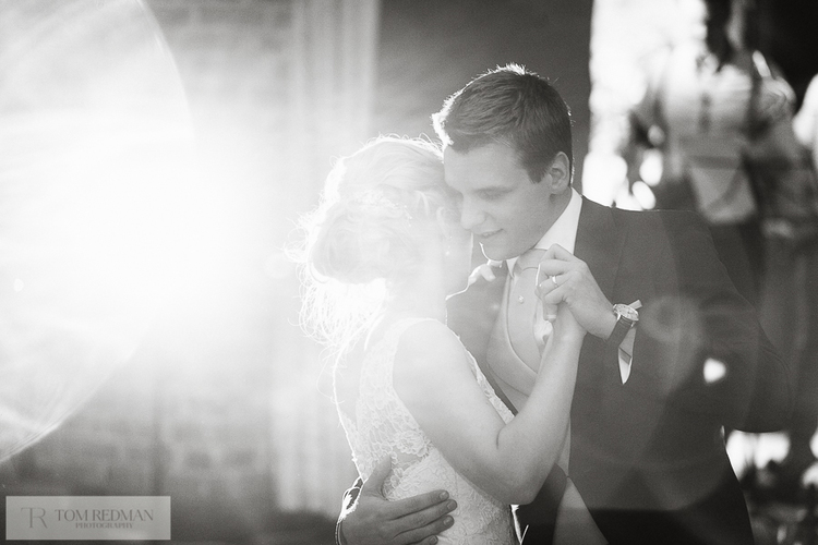 Berkshire+wedding+photographers+046.jpg