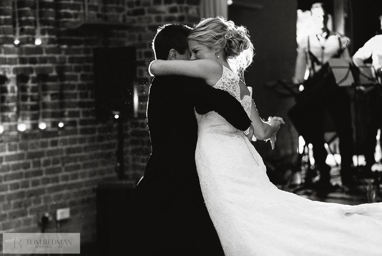 Berkshire+wedding+photographers+047.jpg