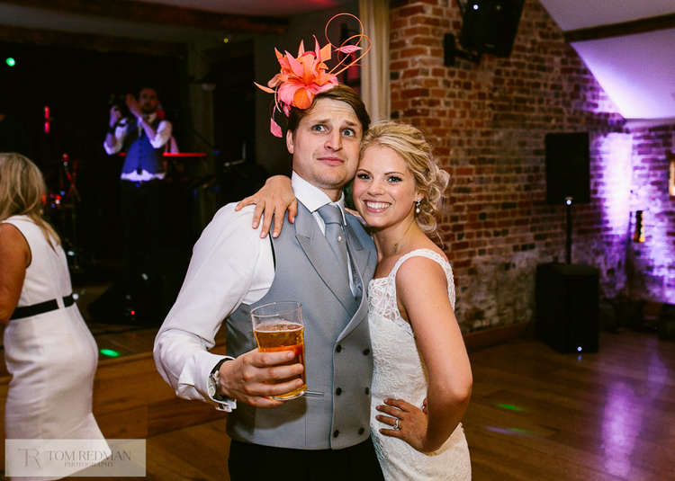 Berkshire+wedding+photographers+050.jpg