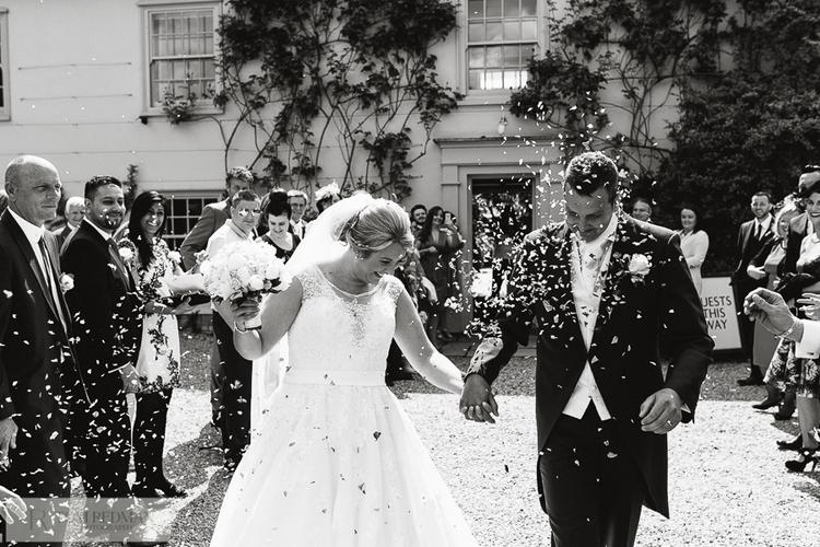 Dorset+wedding+photographers+014.jpg