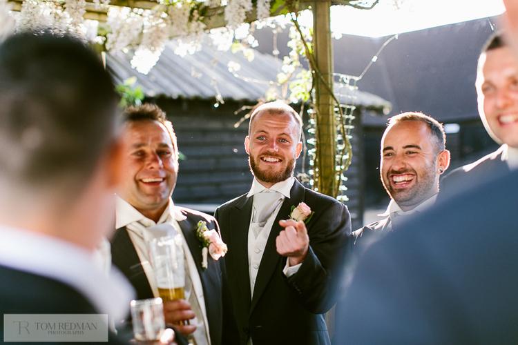 Dorset+wedding+photographers+026.jpg
