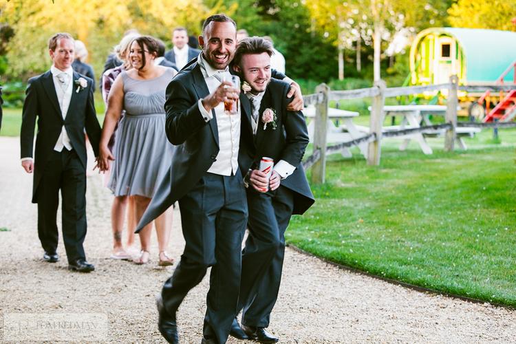 Dorset+wedding+photographers+042.jpg