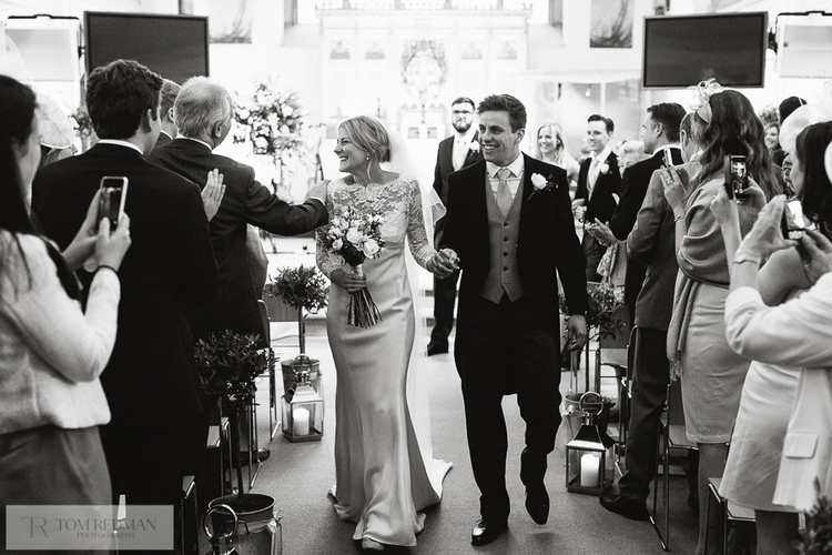 Cheltenham+wedding+photographers+019.jpg