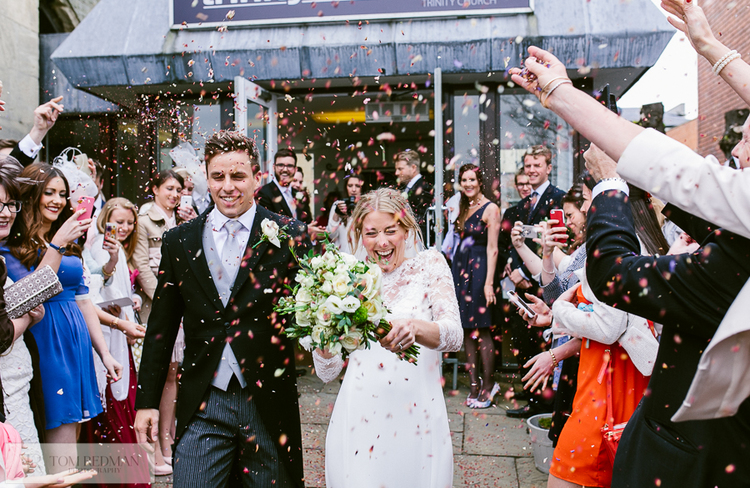 Cheltenham+wedding+photographers+020.jpg