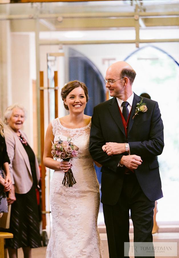 Bath+wedding+photographers+020.jpg